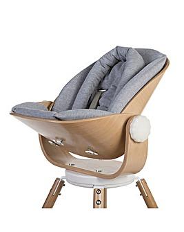 Evolu Newborn Seat Cushion