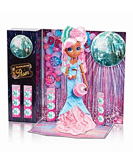 Hairdorables Hairmazing Fashion Doll Series 2 - DeeDee
