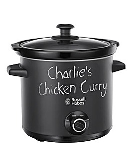 Russell Hobbs 24180 3.5Litre Slow Cooker