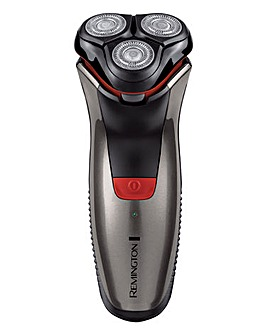 Remington Power Series Aqua+ Shaver