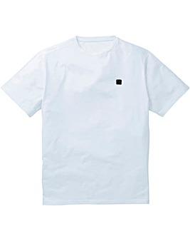 Voi Hartford T-Shirt Reg