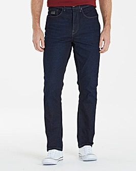 Voi Peterson Slim Stretch Jeans 29in