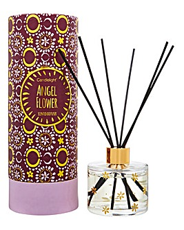 Angel Flower Diffuser