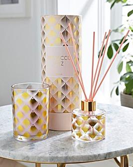 Deco Glam Gift Set
