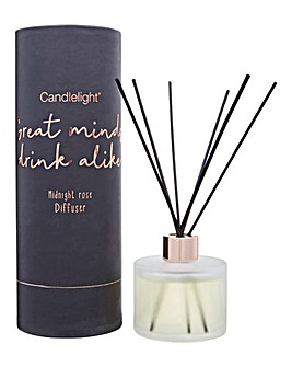 Great Minds Drink Alike Reed Diffuser