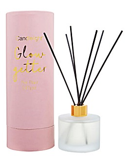 Glow Getter Reed Diffuser