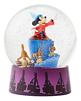 Fantasia Waterball