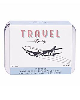 Buddy Travel Kit