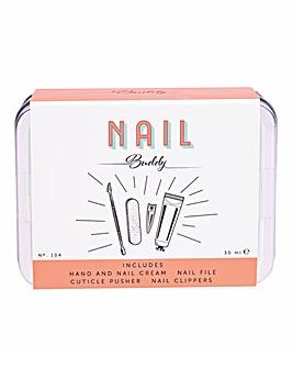 Buddy Nail Kit