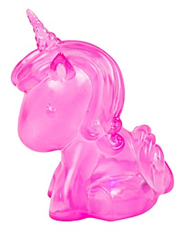 Unicorn Jelly Mood Light