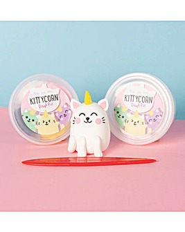 Make Your Own Kittycorn