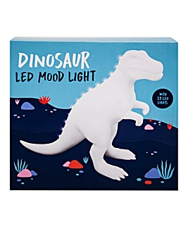 T-Rex LED Light