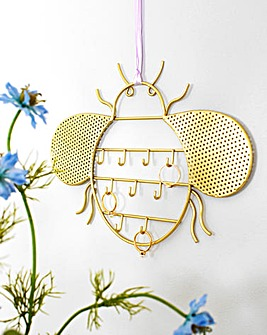 Sass & Belle Bee Jewellery Stand