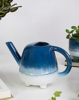 Sass & Belle Mojave Watering Can