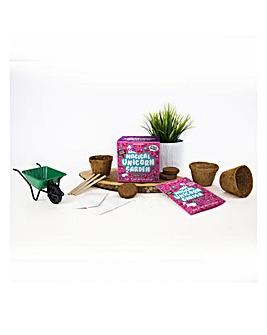 Magical Unicorn Garden Sow & Grow Kit