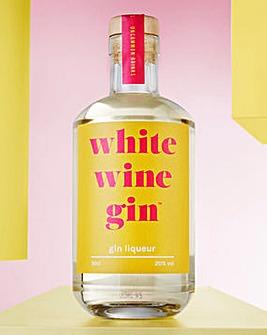 Firebox White Wine Gin 50cl