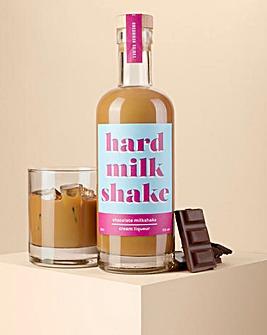 Chocolate Milkshake Liqueur 50cl