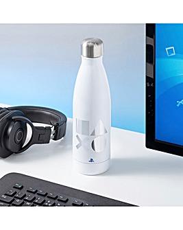 Playstation 5 Water Bottle