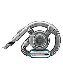 10.8V Handheld Vacuum Cleaner