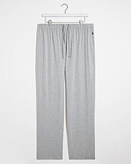 Polo Ralph Lauren Lounge Pant