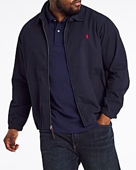 Polo Ralph Lauren Bayport Cotton Jacket