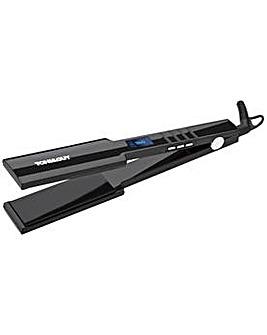 Salon Professional XL Wide Straightener