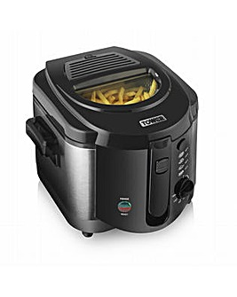 Tower 1500W 2 Litre Deep Fryer