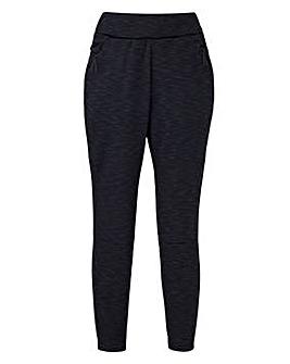 Adidas Z.N.E Jogger