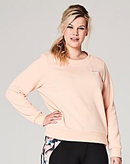 Ellesse Mistico Sweater