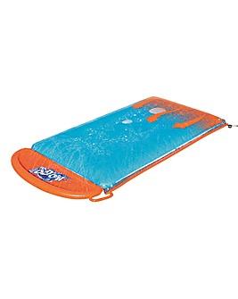 H2OGO! Blobzter Slide
