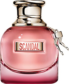 JPG Scandal By Night 30ml
