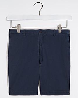 Polo Ralph Lauren Navy Classic Chino Short