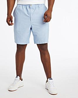 Polo Ralph Lauren Prepster Short - Blue