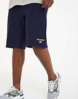 Polo Ralph Lauren Sport Sweat Short