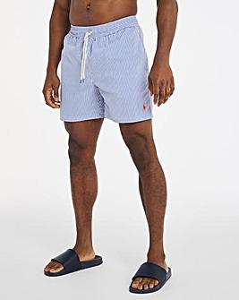 Polo Ralph Lauren Stripe Swimshort