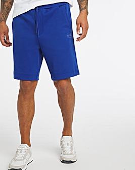 BOSS Blue Classic Sweat Short
