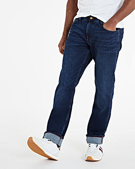 Tommy Hilfiger Madison Jean