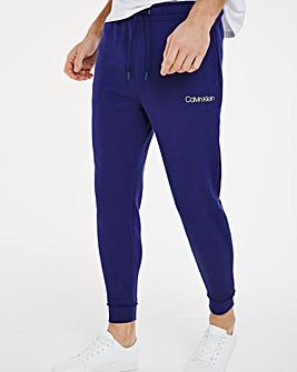 Calvin Klein Lounge Jersey Jogger
