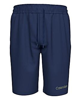 Calvin Klein Lounge Jersey Short