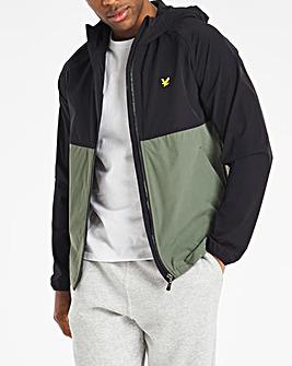 Lyle & Scott Sport Venture Jacket