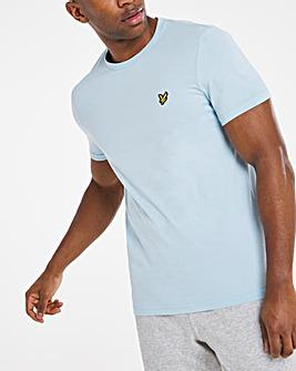 Lyle & Scott Classic SS T-Shirt
