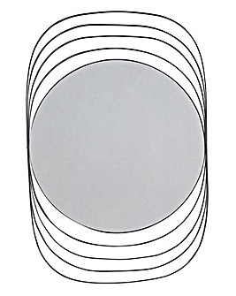 Arturo Black Mirror