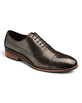 Dune Promise Oxford Brogue