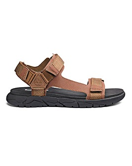Timberland Windham Trail Sandals