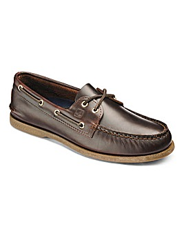 Sperry 2-Eye Classic Boat Shoe