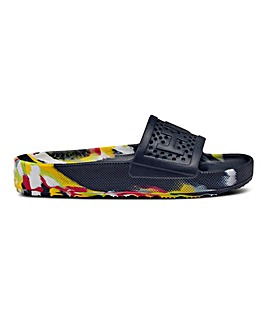 Hunter Original Lightweight Marble Slide