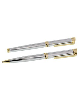 Stratton Pen Set