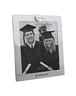 "Graduation 8x10"" Frame"