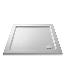 Square Shower Tray 900 x 900cm