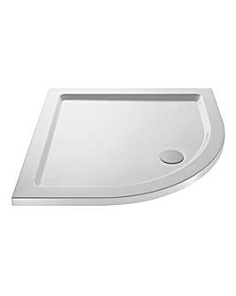 Quad Shower Tray 900 x 900cm